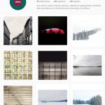 5 proyectos muniqueses de instagram que no os podéis perder