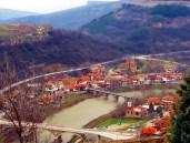 Rio Yantra VelikoTarnovo