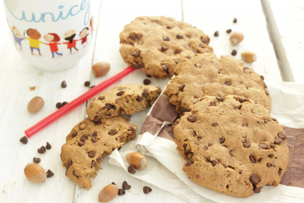 COOKIES_PUREE_NOIS