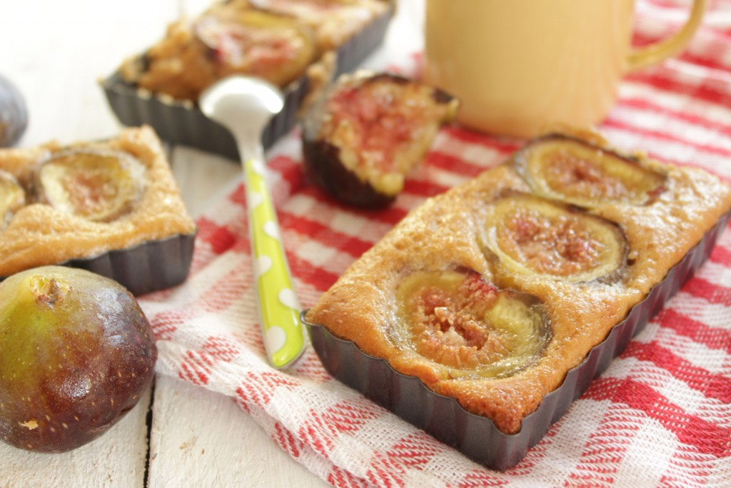FINANCIER_FIG