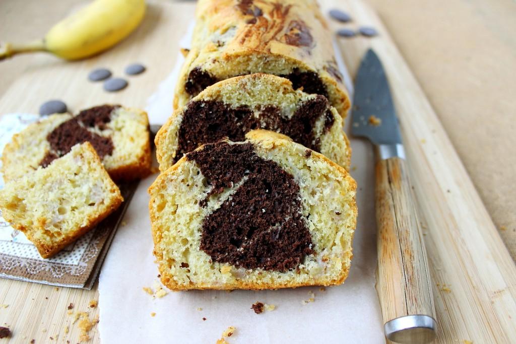 CAKE_BAN_CHO_MAR