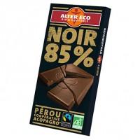 Noir-85_DEF