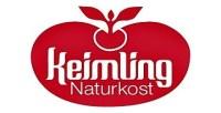 keimling_logo