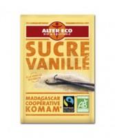 sucre-vanille-web.jpg