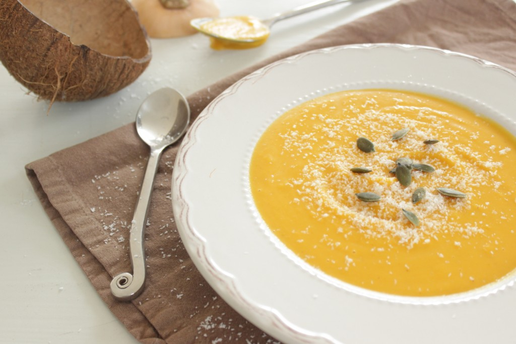 VELOUTE_COURGECOCO