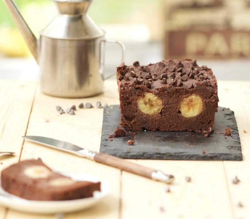 cakefondant_choc_ban