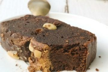 make healthy sain chocolat