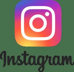 Suivez mon quotidien culinaire sur Instagram en vous abonnant !