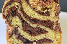 cake crumble pate a tartiner