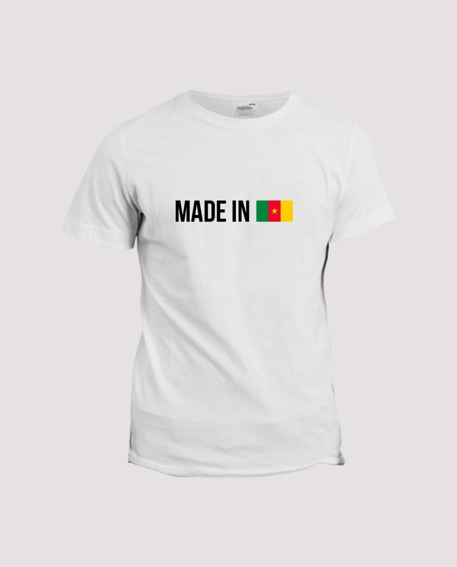 la-ligne-shop-t-shirt-made-in-cameroun