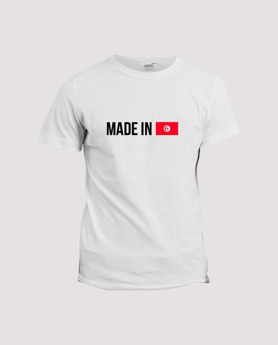 la-ligne-shop-t-shirt-made-in-tunisie