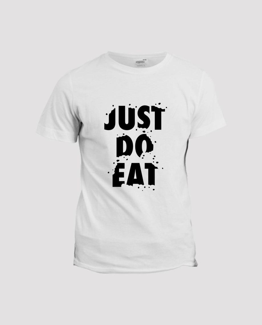 la-ligne-shop-t-shirt-blanc-homme-just-do-eat