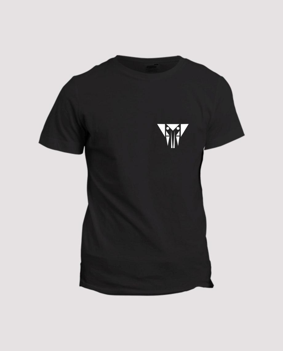 la-ligne-shop-t-shirt-noir-homme-la-collection-du-president-elephant
