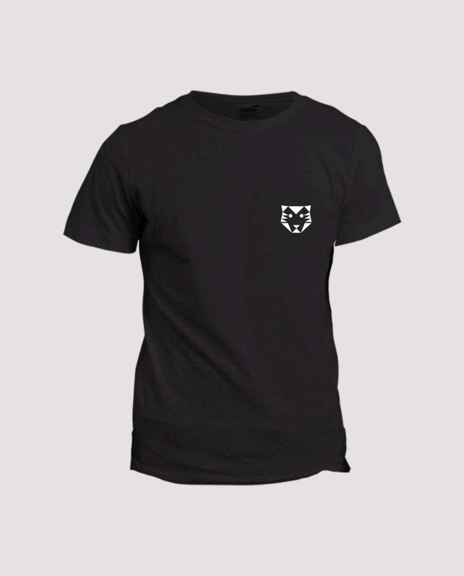 la-ligne-shop-t-shirt-noir-homme-la-collection-du-president-tigre