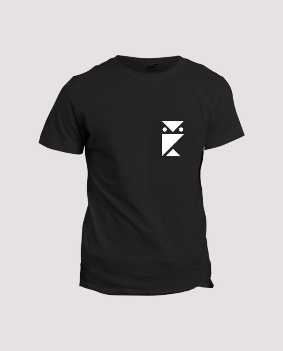 la-ligne-shop-t-shirt-noir-homme-macron-tiktok