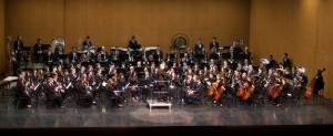 AM Schola Cantorum de la Vall d'Uixó