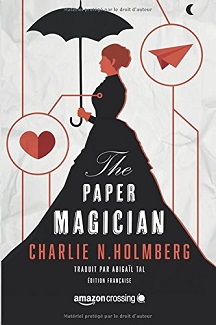 the_paper_magician_holmberg