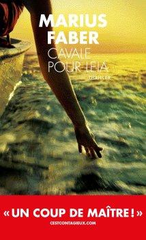 Cavale_pour_Leai-Marius_Faber