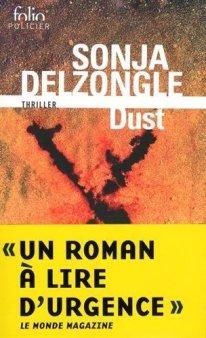 Dust_Delzongle
