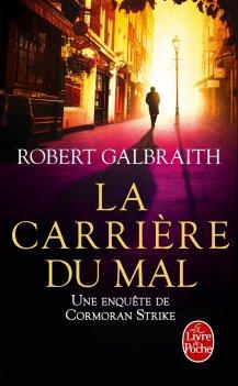 La_carrière_du_mal-Cormoran-Strike-Robert-Galbraith_folio