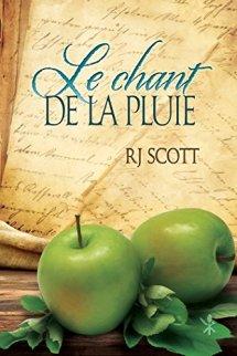 la_chant_dela_pluie