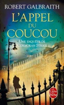L'appel_du_coucou-Galbraith