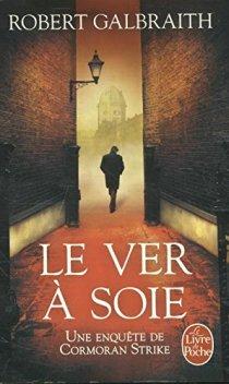 Le_ver_a_soie_Galbraith