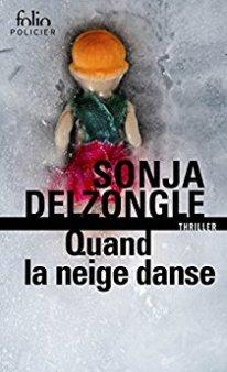 Quand_la_neige_danse_Delzongle