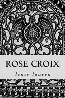 Rose_Croix_lenie_lauren