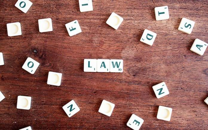 knowing the law is important for every citizen