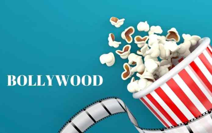bollywood produces more films than hollywood