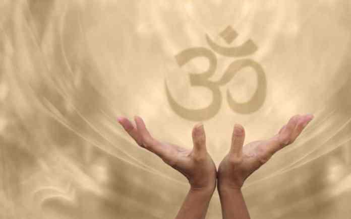 sadhu-vaswani-om-religion