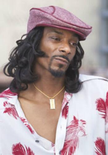 Snoop Doggs Dos Through The Years LA LIVE