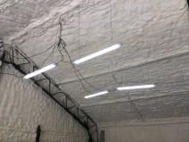 czeladz-izolacja-garazu-03