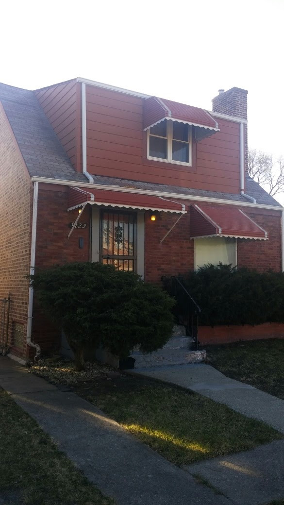 [Big price drop] Single Family in Roseland. Only $42,999. ARV $132,000