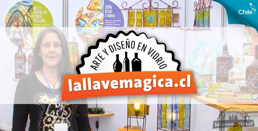 @lallavemagica.cl