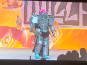 blizzcon-2018-cosplay-07