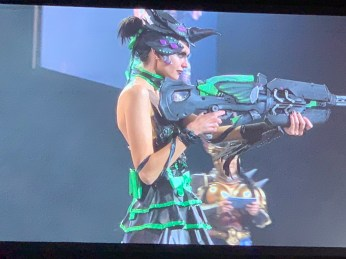 blizzcon-2018-cosplay-106