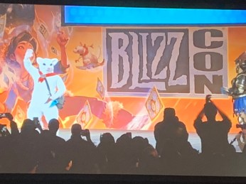 blizzcon-2018-cosplay-112