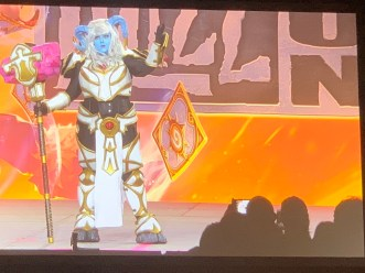 blizzcon-2018-cosplay-126