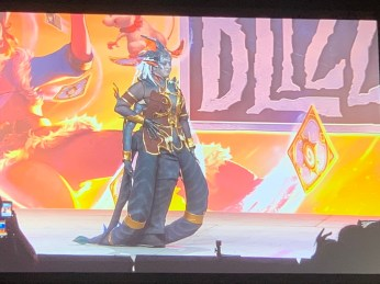blizzcon-2018-cosplay-134