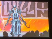 blizzcon-2018-cosplay-147