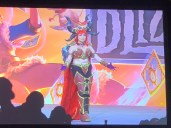 blizzcon-2018-cosplay-153