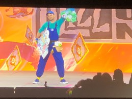 blizzcon-2018-cosplay-16