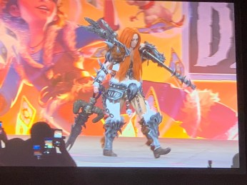 blizzcon-2018-cosplay-163