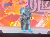 blizzcon-2018-cosplay-176