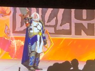blizzcon-2018-cosplay-181