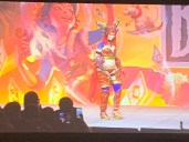 blizzcon-2018-cosplay-183