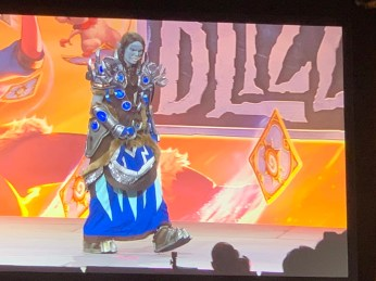 blizzcon-2018-cosplay-186