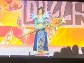 blizzcon-2018-cosplay-188